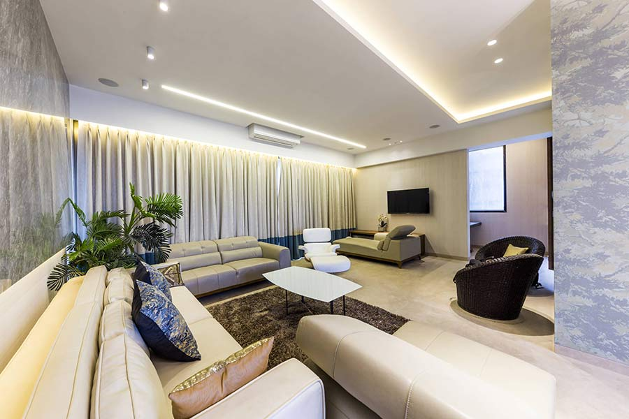 RA Residences Dadar East|New Residential Project in Dadar East South Mumbai by Khemchand Kothari Group – Properties Solution