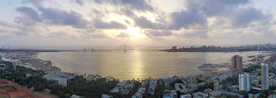 Urbania 140 Shivaji Park,New Residential Projects in South Mumbai